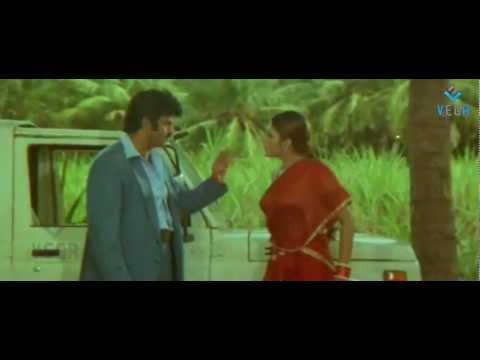 Video Balakrishna and Heera Fight - Yuvaratna Raana download in MP3, 3GP, MP4, WEBM, AVI, FLV January 2017