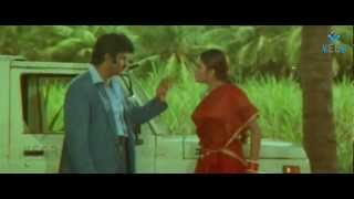 Balakrishna and Heera Fight - Yuvaratna Raana