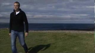 Video Cottage By The Sea - Patrick Feeney MP3, 3GP, MP4, WEBM, AVI, FLV September 2018