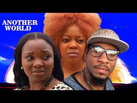 Another World Season 2  - Latest Nigerian Nollywood Movie