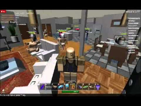 Video Sex Place On Roblox 2! download in MP3, 3GP, MP4, WEBM, AVI, FLV January 2017