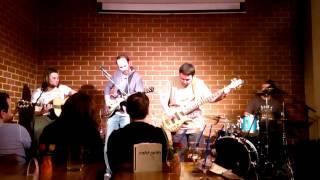 Video Denní tempo - instrumental