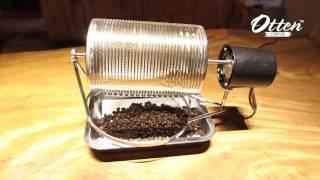 Video Mini Coffee Roaster MP3, 3GP, MP4, WEBM, AVI, FLV Desember 2018