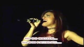Dewi Marpaung   Ho Do Patiurhon   Lagu Batak Terbaru