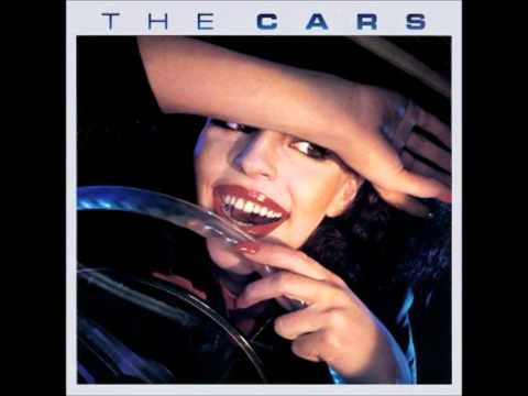 My Best Friend's Girl (1978) (Song) by The Cars
