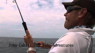 Kuala Rompin Malaysia  city pictures gallery : Savage Seas Adventures Kuala Rompin in Malaysia