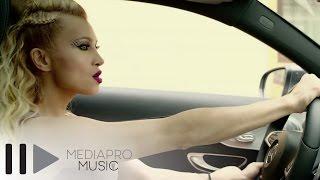 Lora Asha pop music videos 2016