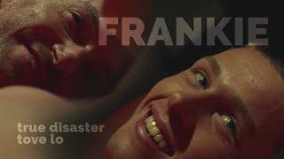 Nonton Beach Rats | Frankie - True Disaster Film Subtitle Indonesia Streaming Movie Download