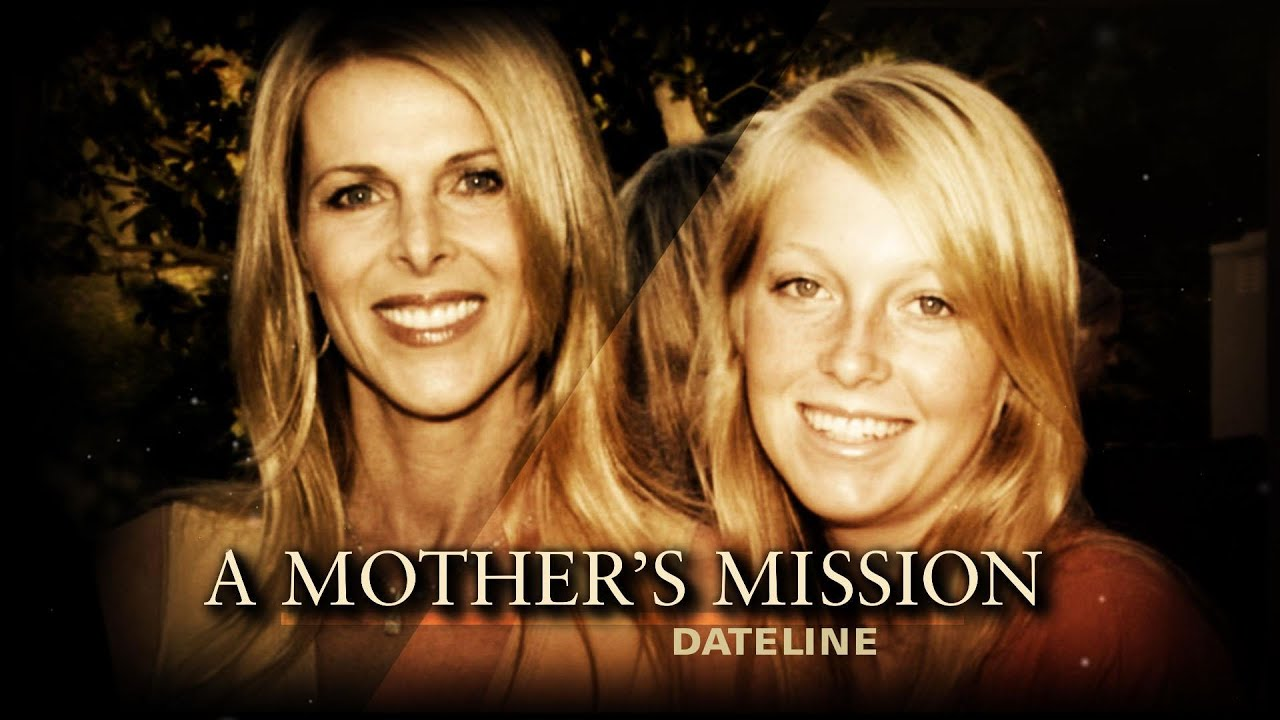 Dateline Episode Trailer: A Mother