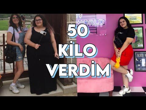 tüp mide ameliyatı maceram - 150 kiloluk yıkık hayatım, neden sakladım, neden hala şişmanım?