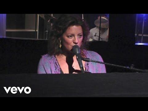 Tekst piosenki Sarah McLachlan - Push po polsku