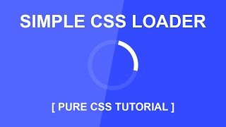 Please LIKE our NEW Facebook page for daily updates... https://www.facebook.com/Online-Tutorial-Html-Css-JQuery-Photoshop-1807958766120070/ Other Tutorial li...