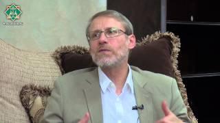 Духовничество и психотерапия. Беседа с проф. Василюком Ф.Е. — Василюк Ф.Е. — видео