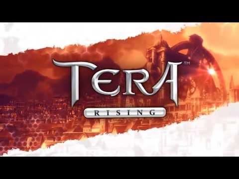 Vidéo Tera