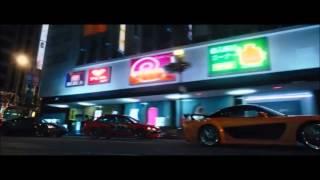 Nonton Scena finale Fast & Furious 6 ita Film Subtitle Indonesia Streaming Movie Download