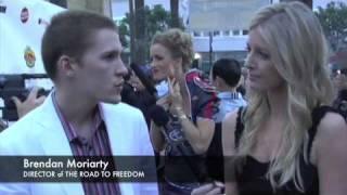 Khmer Documentary - THE ROAD TO FREEDOM. 2010 Khmer Movie