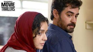 Nonton The Salesman by Asghar Farhadi: Iran Oscar Entry For Best Foregin Film Film Subtitle Indonesia Streaming Movie Download