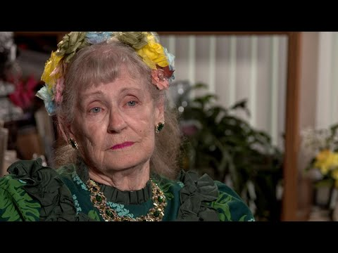 Tonya Harding's Mom on Estranged Relationship With Her Daughter: 'She Hates Me'