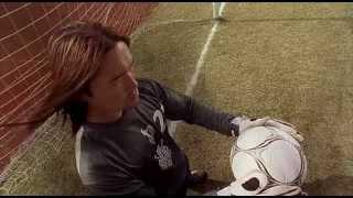 Shaolin Soccer play
