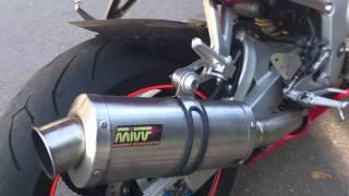 5. Yamaha yzf r6 2002 sound moto