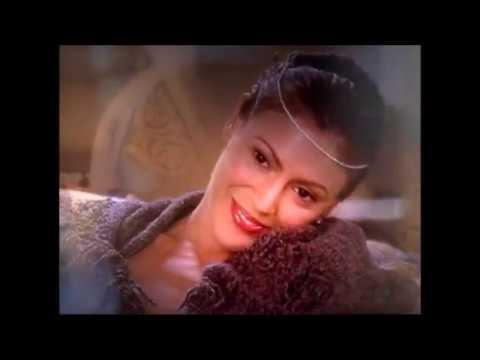 Charmed Season 5 Episode 3 Intro