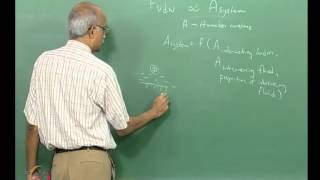 Mod-06 Lec-15 Surface Adhesion: Forces