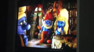 Nonton Opening To The Smurfs A Christmas Carol 2012 Dvd Film Subtitle Indonesia Streaming Movie Download