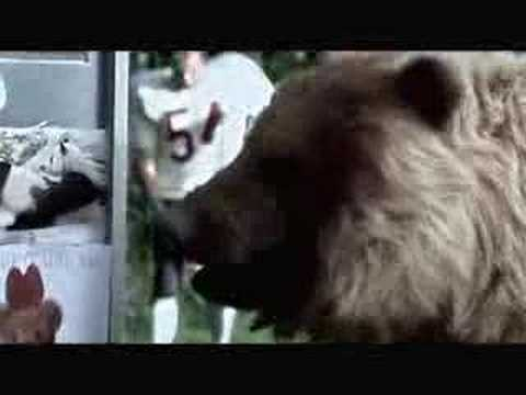 Banned Football Commercial