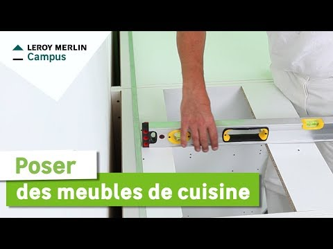 comment poser un fileur ikea