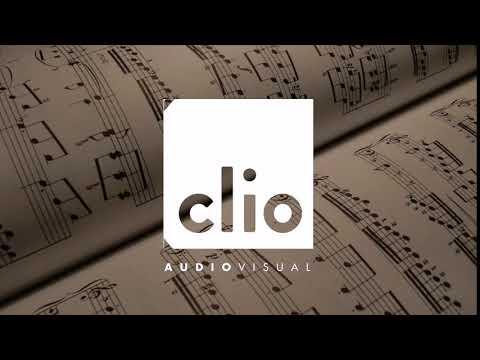 Audiotipo Gobierno de Chile