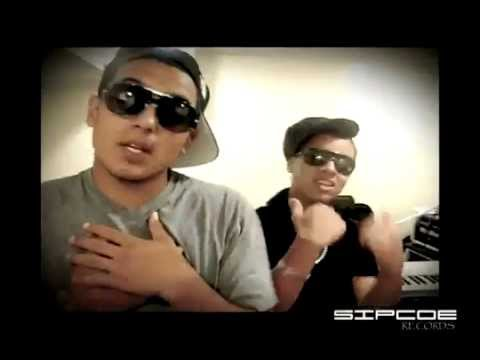 Young Spect- Make You Mine Ft. Lil Dee (prod. Johnny Juliano) Official Video!!