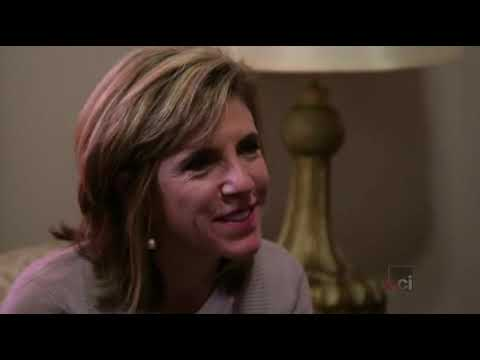 Cold Justice   S02E08   Billy Goat Hill