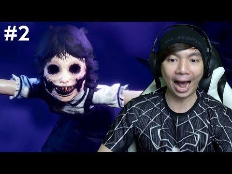 Sekolah Angker - Dark Deception Indonesia #2