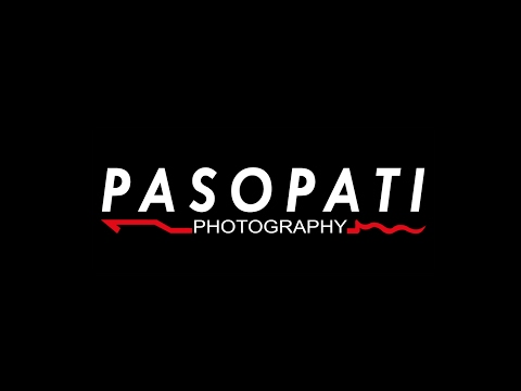 Pasopati Photography
