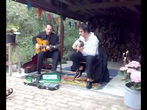 La Manouche (видео)