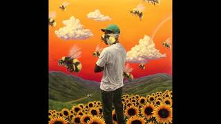 Tyler, The Creator - Garden Shed