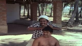 Mamaku Yamudu Comedy Scene - Gowthami Clicking Arjun's Photos - Arjun, Gowthami