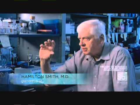 ScienceChannel -