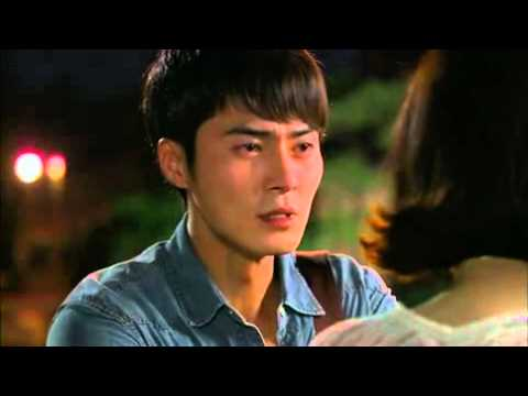 Moon and Stars for You - Title : Moon and Stars for You (EP54) Website : http://www.kbs.co.kr/drama/starmoon Showtime : KBS 1TV 8:25 p.m. Mon-Fri (07/19/2012) More Episode ▷ http://w...