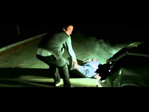 Nightcrawler - Trailer - Own it on Blu-ray 2/10