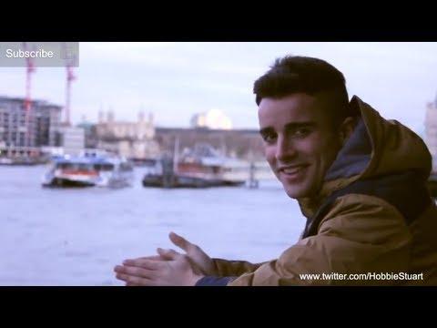 Tekst piosenki Hobbie Stuart - Skinny love po polsku