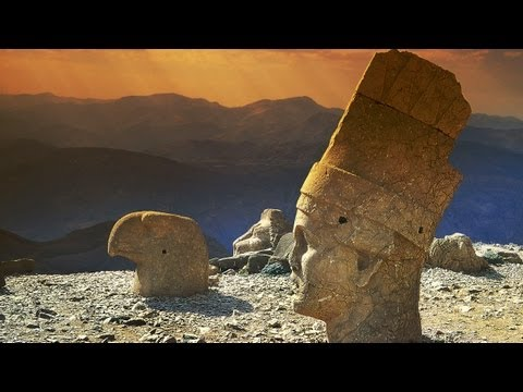 10 - 10 Civilizations You've Never Heard Of Lost languages and mysterious disappearances are just some of the interesting things about these 10 lesser known civil...