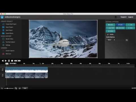 VIDEO MOTION PRO Review 'Video Creation & Marketing Made Easy' GET IT NOW