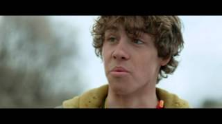 Nonton Turbo Kid  The Rules  Film Subtitle Indonesia Streaming Movie Download