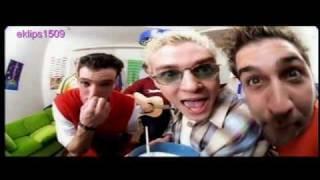 Nsync - U Drive me Crazy - Best Quality full download video download mp3 download music download