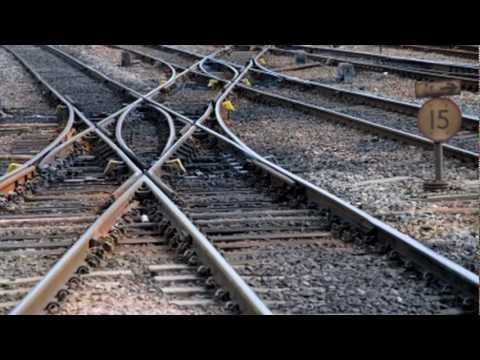Railroad Accidents | Ohio Train Accident Lawyers