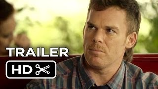Nonton Cold In July Official Trailer  1  2014    Michael C  Hall  Sam Shepard Thriller Hd Film Subtitle Indonesia Streaming Movie Download