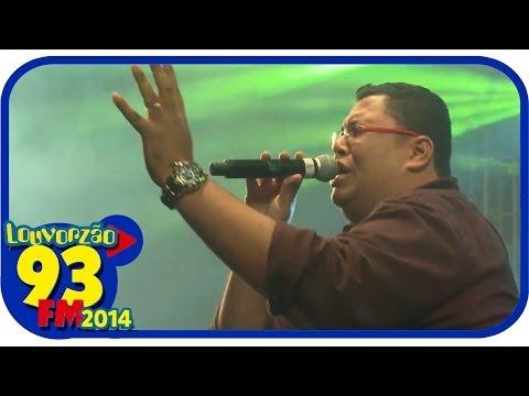 Anderson Freire - LOUVORZAO 2014 - Raridade (Video Oficial)