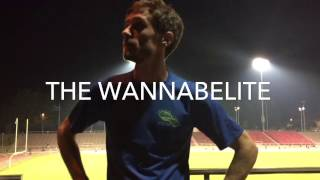 The Wannabelite