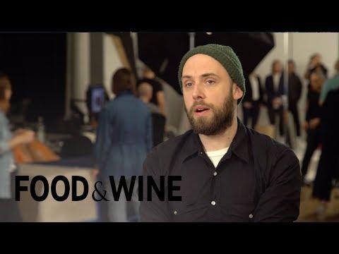 Jay Blackinton: Orcas Island, Washington | Best New Chef 2017 | Food & Wine